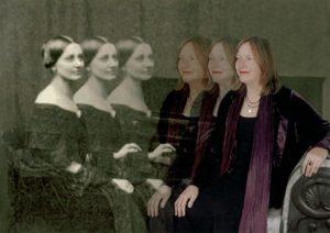 Schumann-Lampsatis