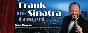 marc_fb_banner_concert